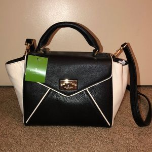 Never been used Kate Spade purse